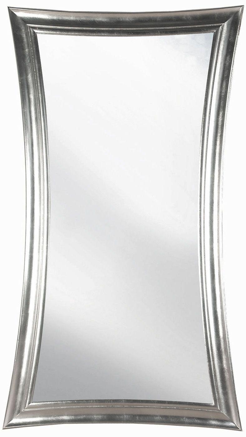 spiegel venus silver kare design. Black Bedroom Furniture Sets. Home Design Ideas