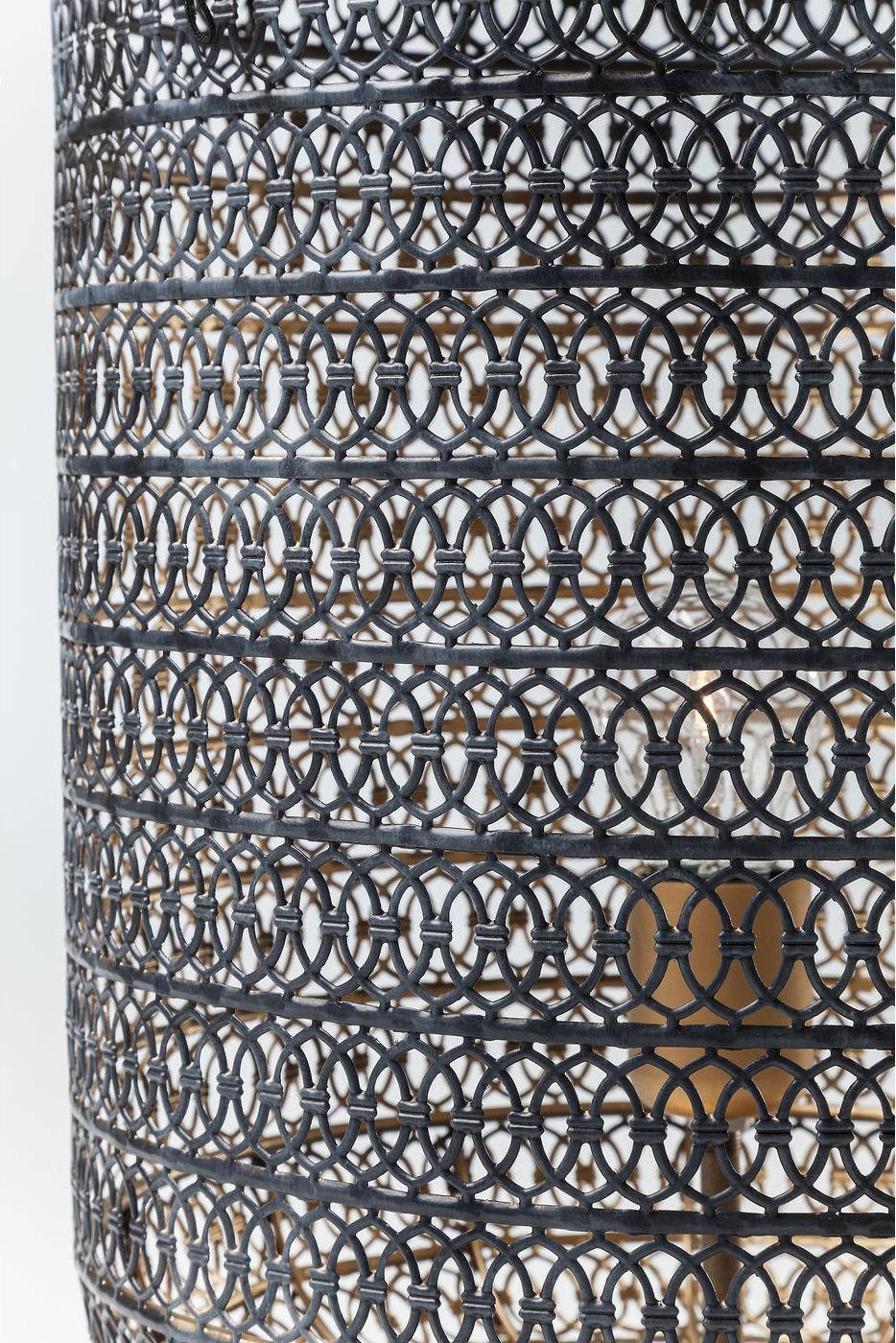 stehlampe sultans home kare design kaufen wohn und lifestylewebshop. Black Bedroom Furniture Sets. Home Design Ideas