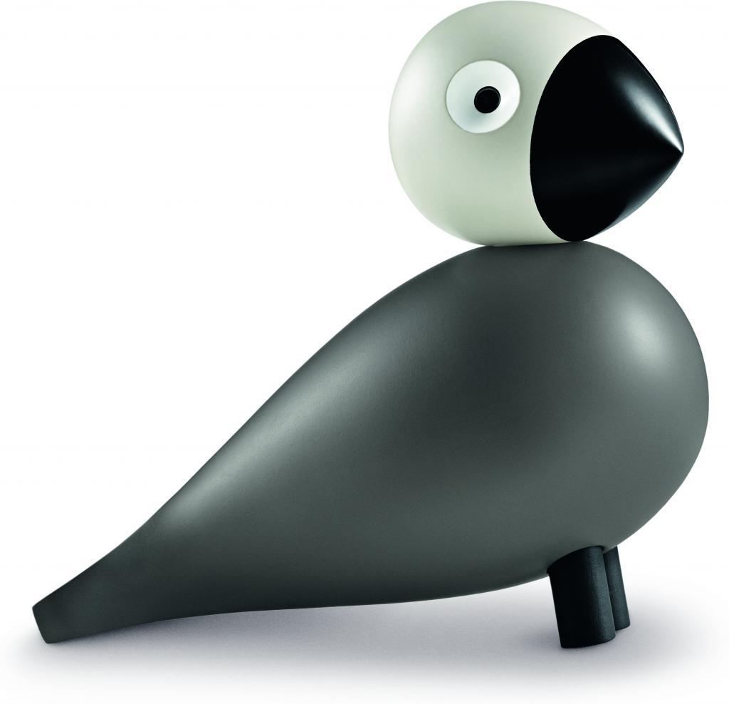 singvogel ernst kay bojesen kaufen wohn und lifestylewebshop. Black Bedroom Furniture Sets. Home Design Ideas