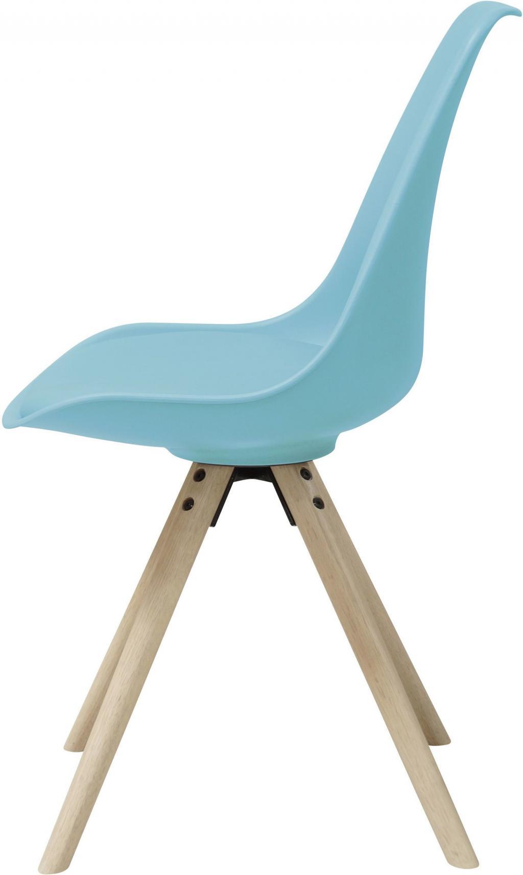 esszimmerstuhl woody t rkis cabin living kaufen. Black Bedroom Furniture Sets. Home Design Ideas