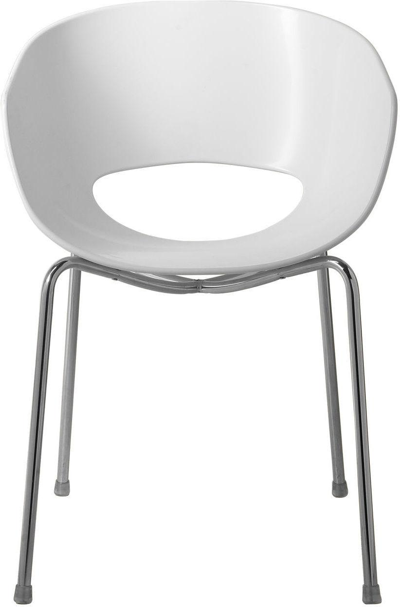 stuhl eggshell wei kare design kaufen lilianshouse. Black Bedroom Furniture Sets. Home Design Ideas