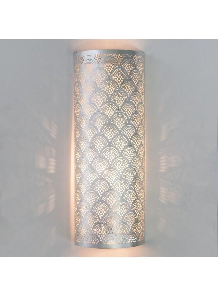 cylinder fan