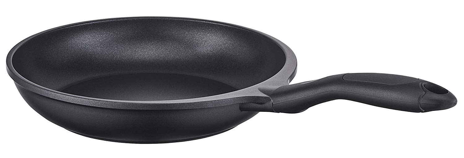 MasterChef Cast Aluminium Frying Pan 20 cm