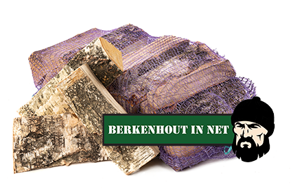 Berkenhout in net