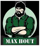 Maxhout.nl