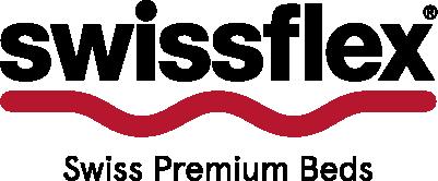 Swissflex