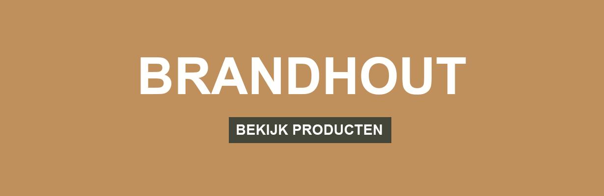 Brandhout   Topbrandhout.nl