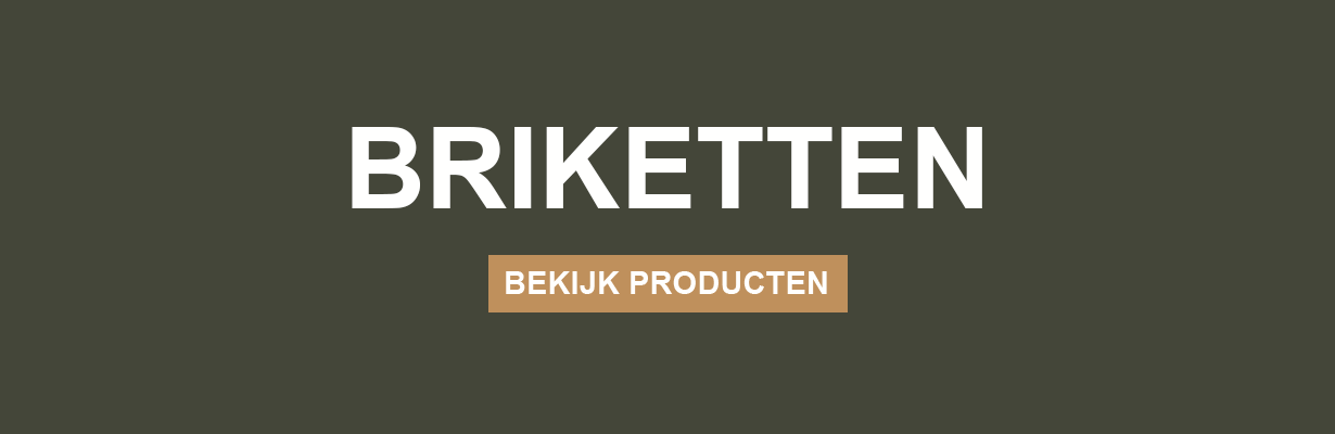 Briketten   Topbrandhout.nl