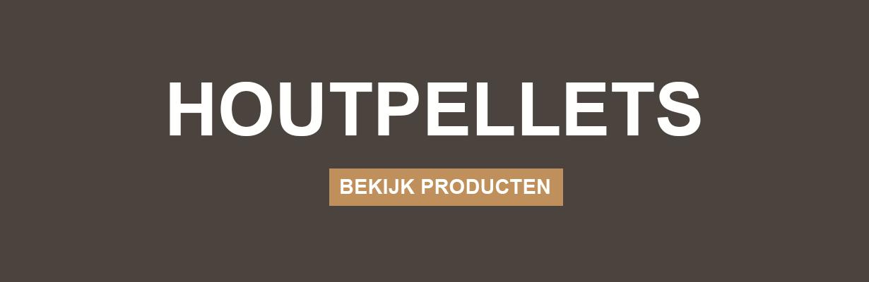 Houtpellets   Topbrandhout.nl