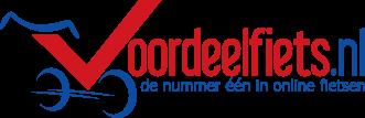 Voordeelfiets.nl