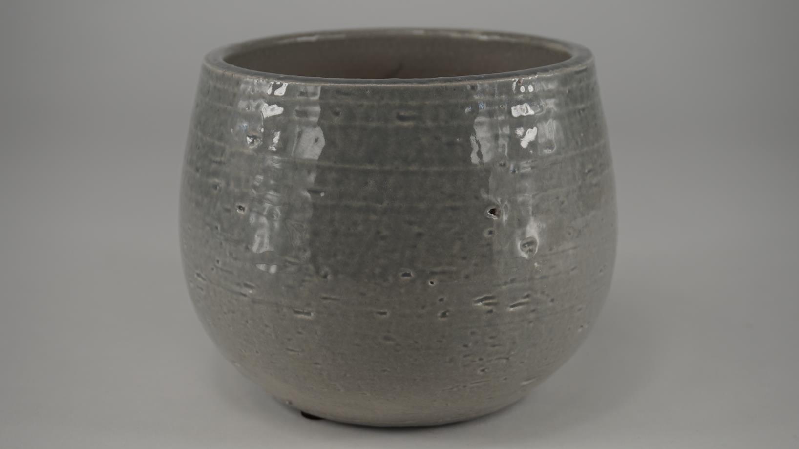189901.jpg