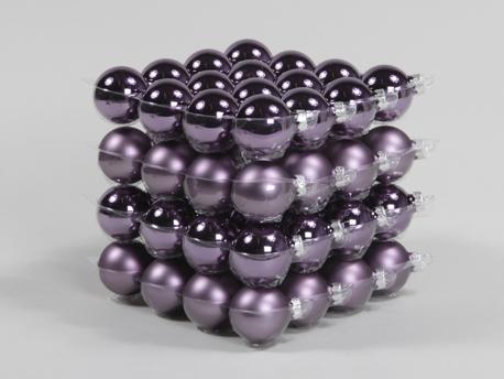 Vintage Grape Combi