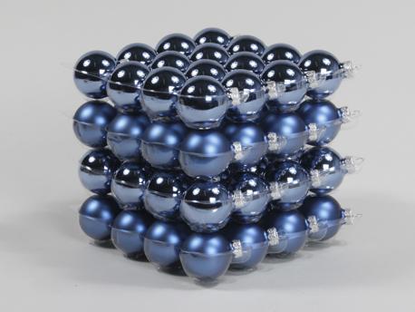 Basic Blue Combi