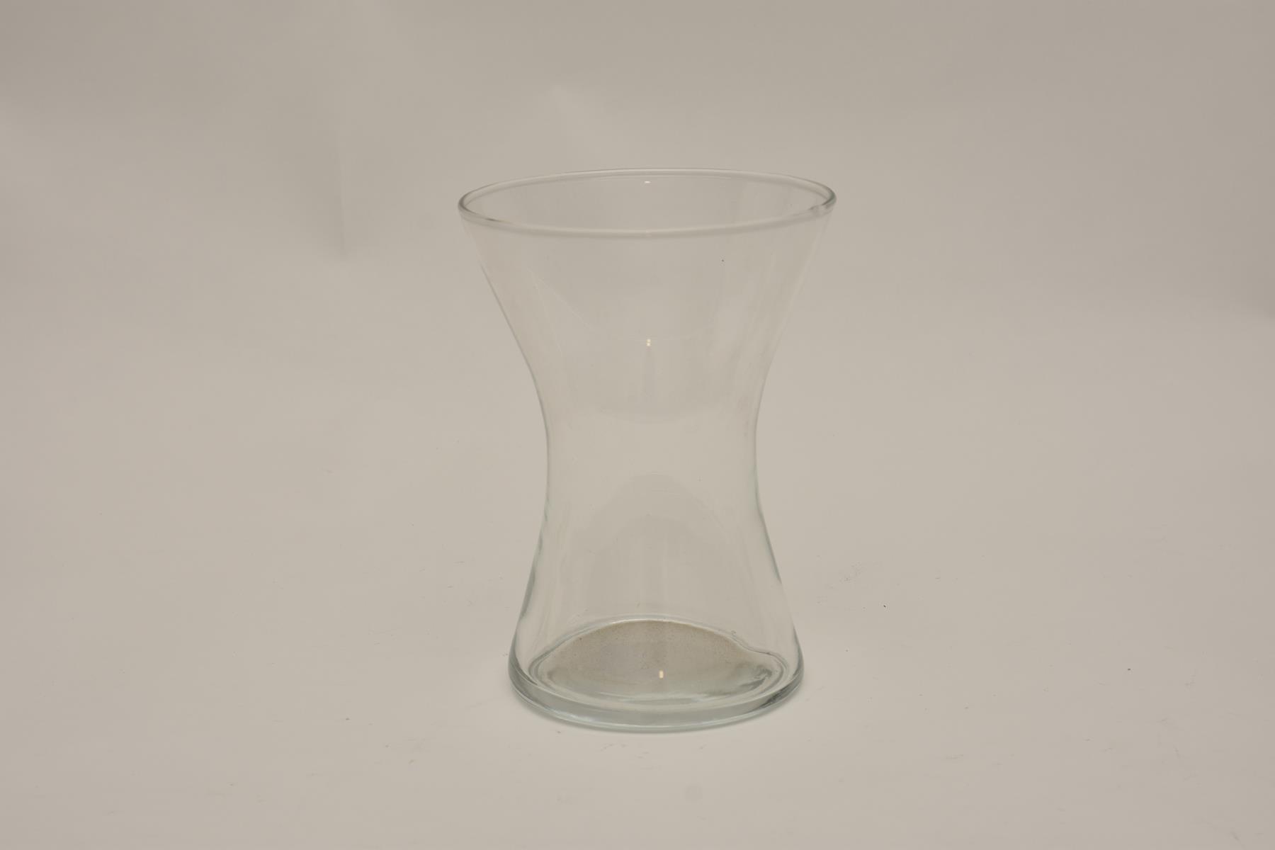 Glazen vazen groothandel