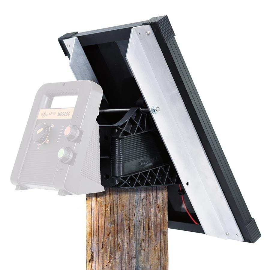 20w-solar-kit-met-bracket