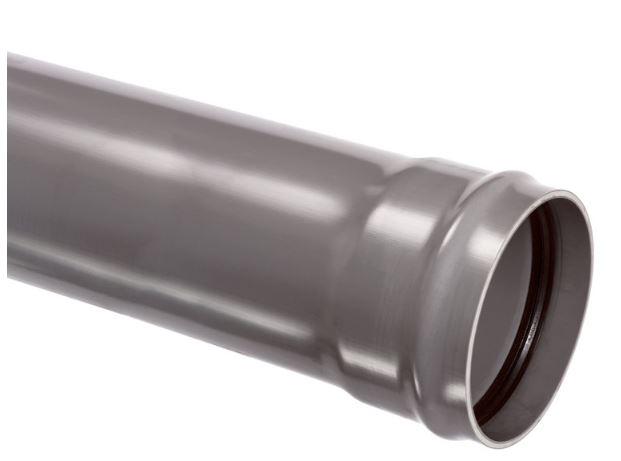 PVC-Afvoerbuis-dunwandig-manchet-500