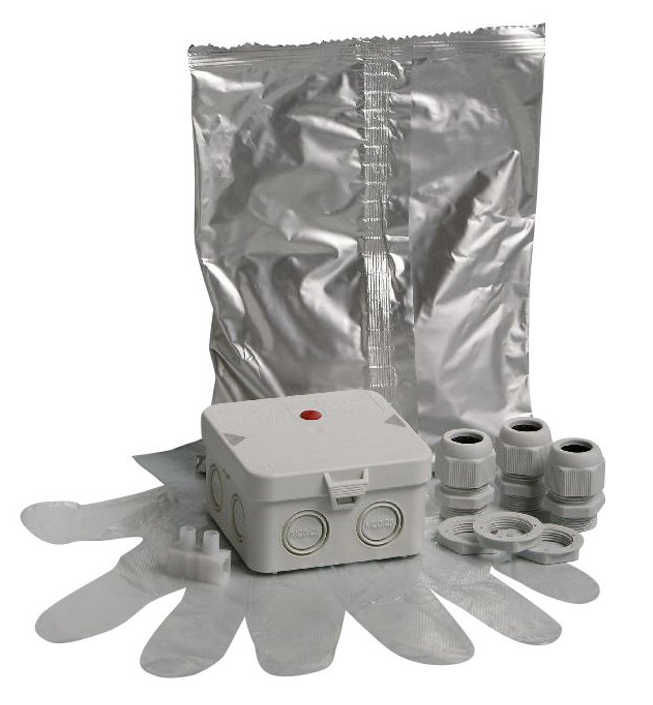 attema-gietmofpakket