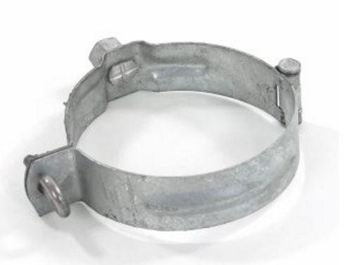 beugel-zinken-buis-0.jpg