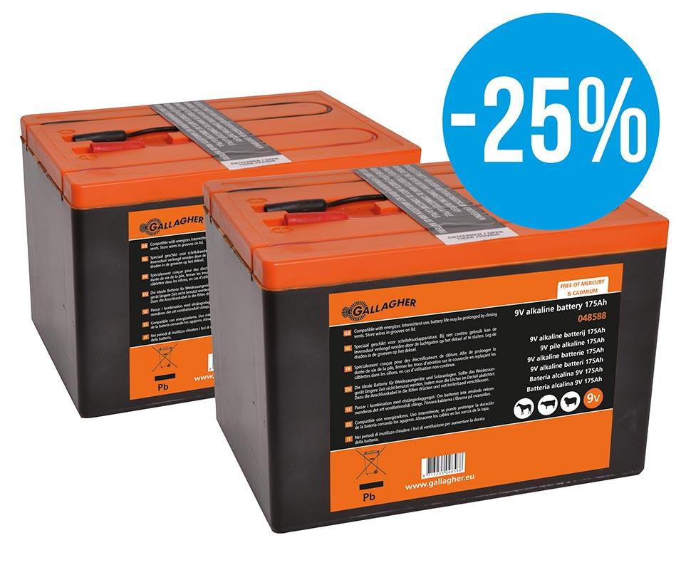 duopack-powerpack-batterij-175ah