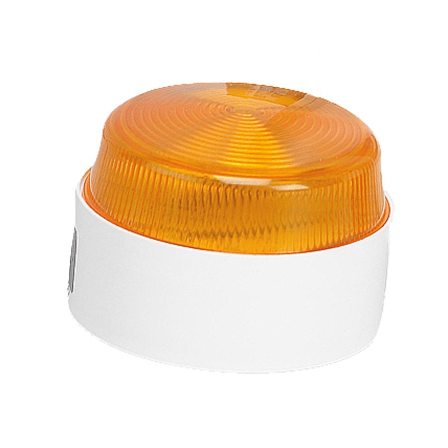 gallagher-flitslamp