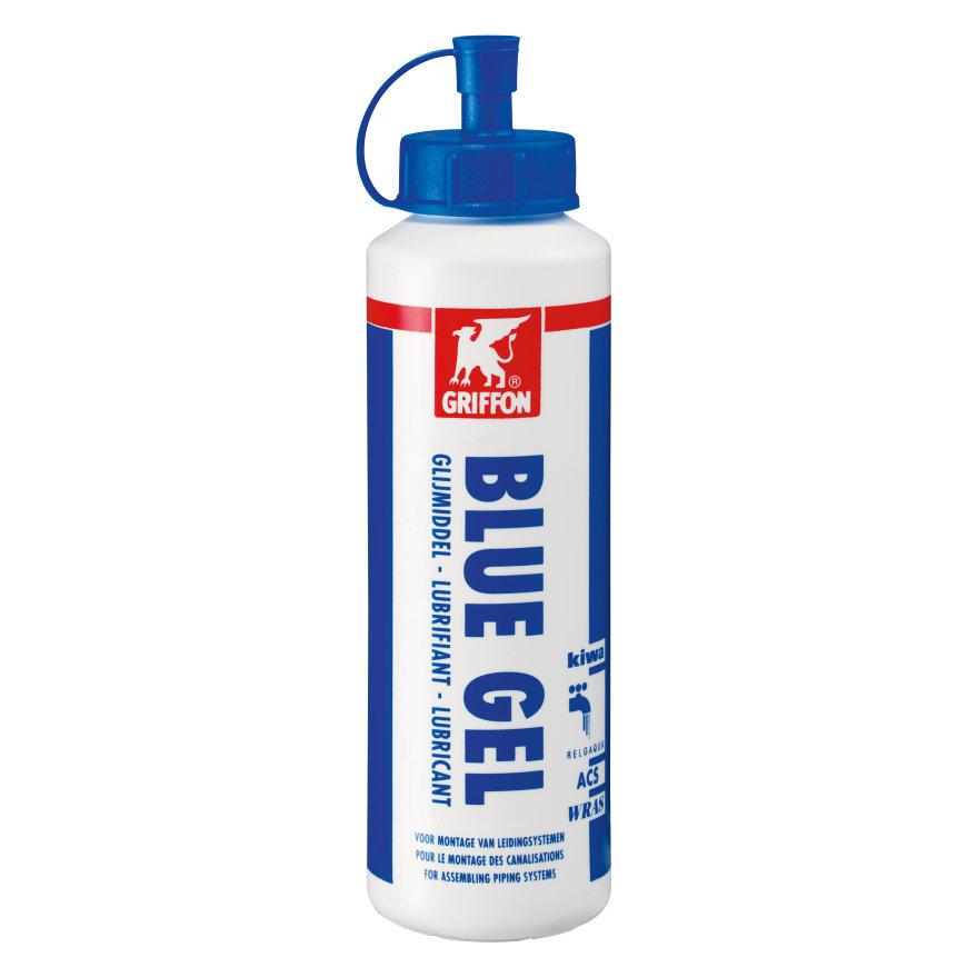 griffon-blue-gel-500
