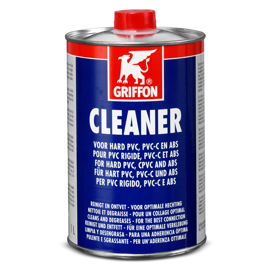 griffon-cleaner-1000