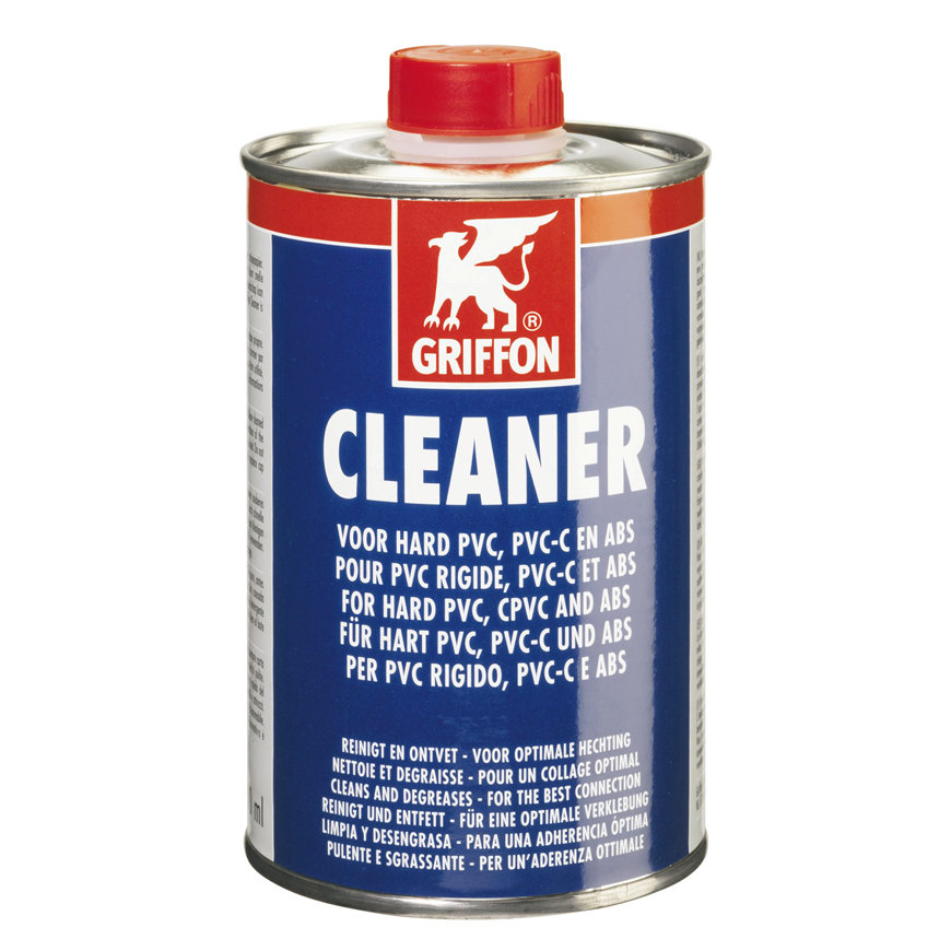 griffon-cleaner-500
