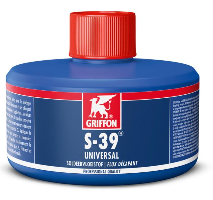griffon-s-39-universele-soldeervloeistof-320-ml