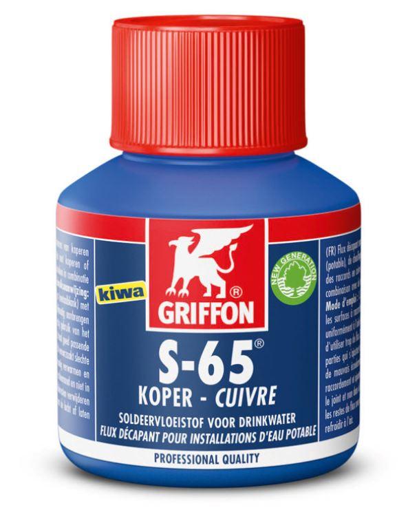griffon-soldeervloeistof-s-65-kiwa