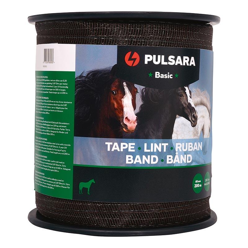 pulsara-schriklint-basic-40mm