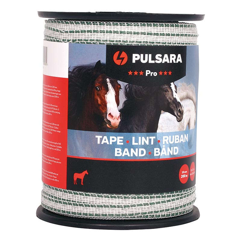 pulsara-schriklint-pro-10mm-wit-200-meter