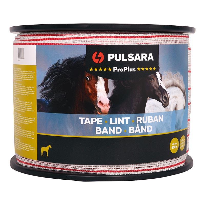 pulsara-schriklint-pro-plus-40mm