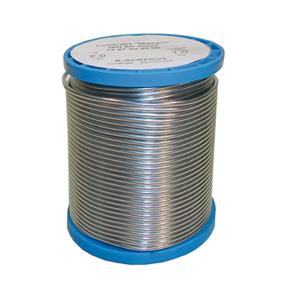 soldeerdraad-drinkwater-2-mm