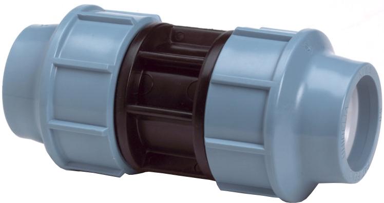Unidelta-koppeling-KIWA-PN-16-2x-klem