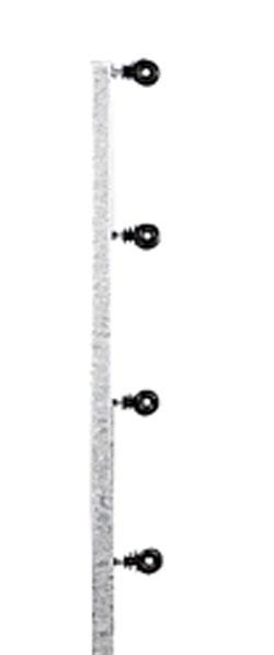 Haspelhoekpaal