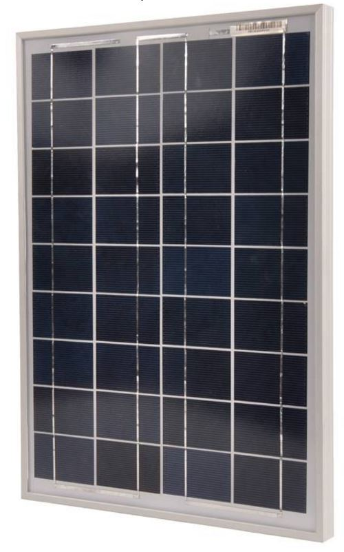 zonnepaneel-20w