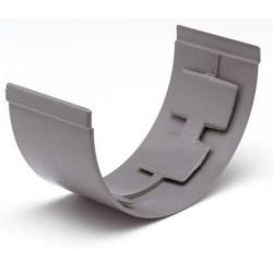 PVC gootverbinder