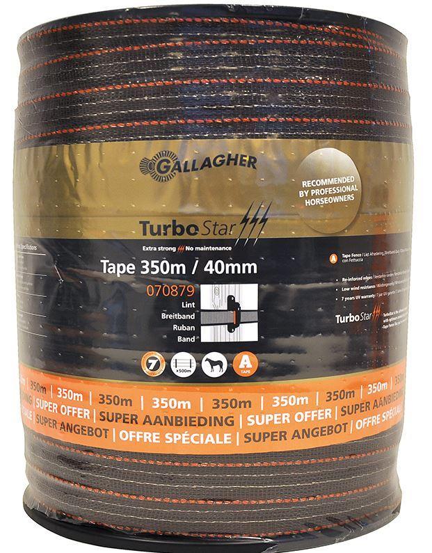 TurboStar-lint-Terra-40mm-Super-rol-350m