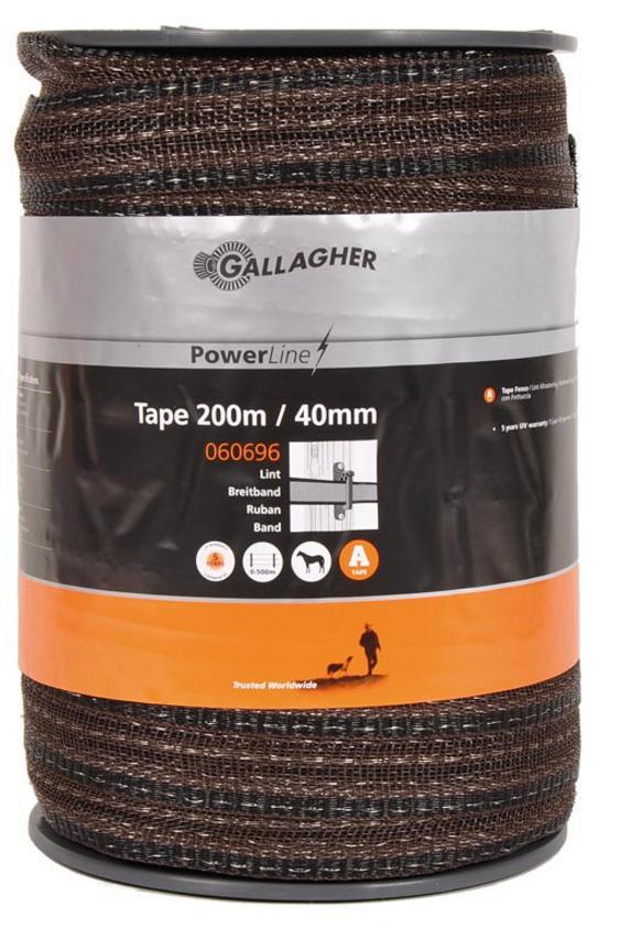 Gallagher-powerline-lint-40