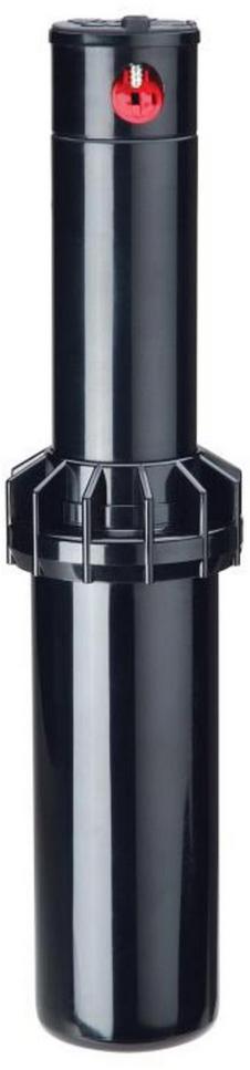 K-Rain-RPS75-pop-up
