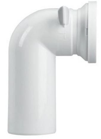 abu-closet-aansluitbocht-90-met-keerklep-110-mm.JPG
