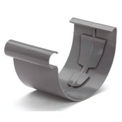 S-lon PVC verbindingsstuk lijm