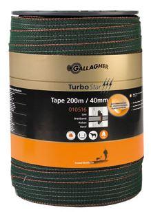 turbostar-lint-groen-40mm-super-rol
