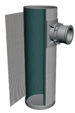 infiltratiekolk-omwikkeld-met-geotextiel-2-mtr