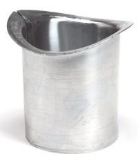 ntz-zinken-tapeind-voor-mastgoot