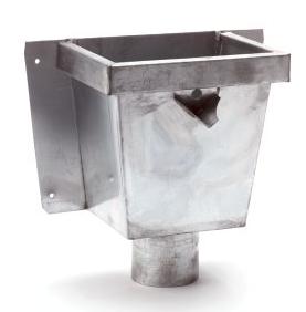 ntz-zinken-vergaarbak-vierkant-spie