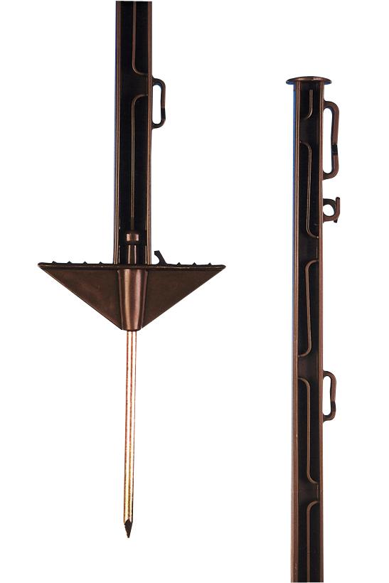 pulsara-kunststof-paal-groen-1-55m