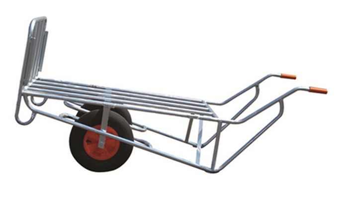 ramenwagen-2-wielen