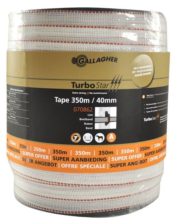 TurboStar-lint-wit-40mm-Super-rol-350m