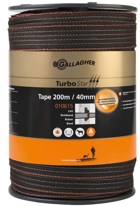 TurboStar-lint-terra-40mm-Super-rol-200m.